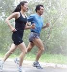 hardlopen, hardlopers